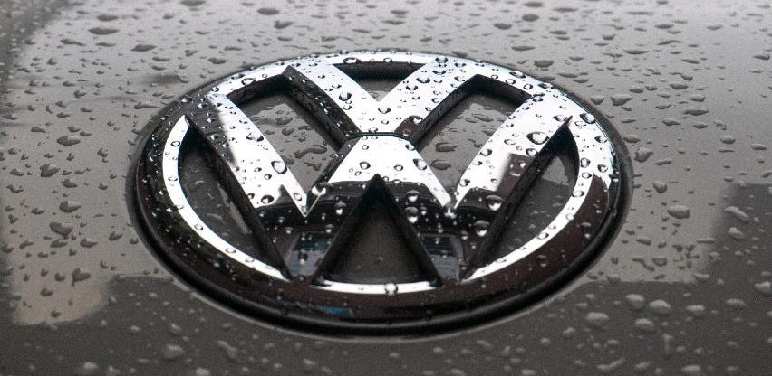 Hakeri ukrali privatne podatke više od tri miliona kupaca VW-a