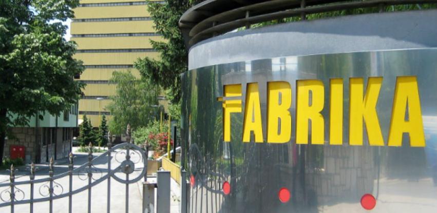 U Fabrici duhana Sarajevo uhapšeno šest osoba osumnjičenih za krađu