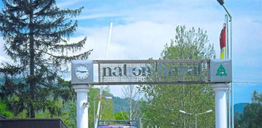 Natron-Hayat planira investiciju od 120 miliona eura