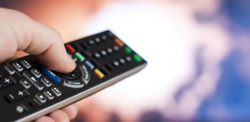 Ombudsman izdao upute za potrošače - korisnike Telemacha povodom ukidanja kanala
