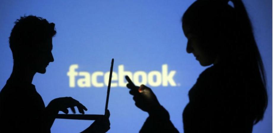 Srušio se Facebook, milioni korisnika ne mogu pristupiti mreži