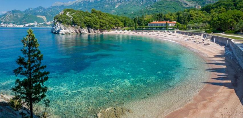EBRD smanjila prognoze rasta crnogorske ekonomije