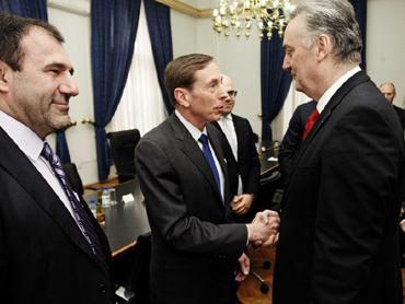 Aktivnosti KKR-a dobar znak stranim ulagačima u BiH