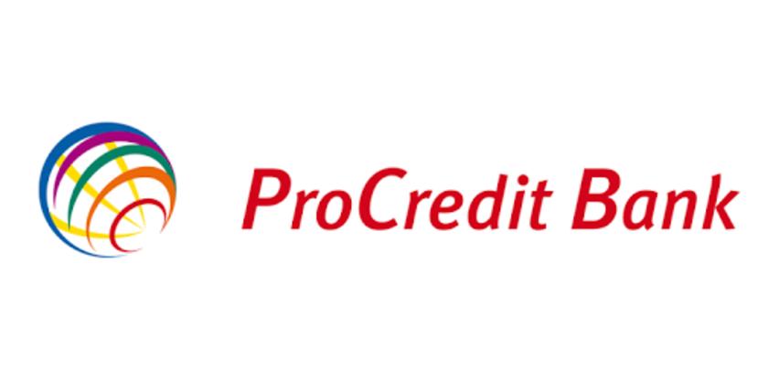 ProCredit grupacija u 2019. ostvarila dobar rast i solidne finansijske rezultate