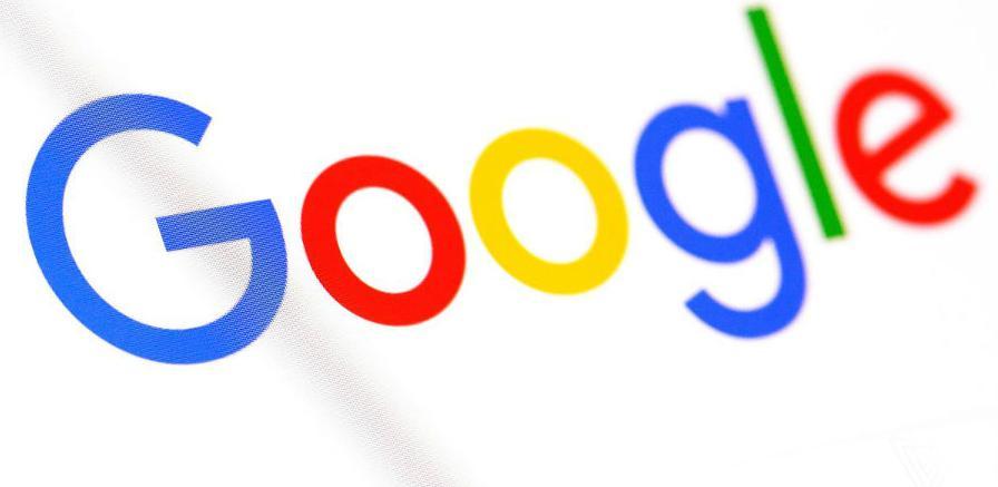 Kako da Google automatski briše podatke koje ima o vama
