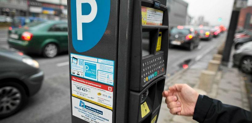 Vlada KS donijela odluku o cijenama parking karte za 0, I i II zonu