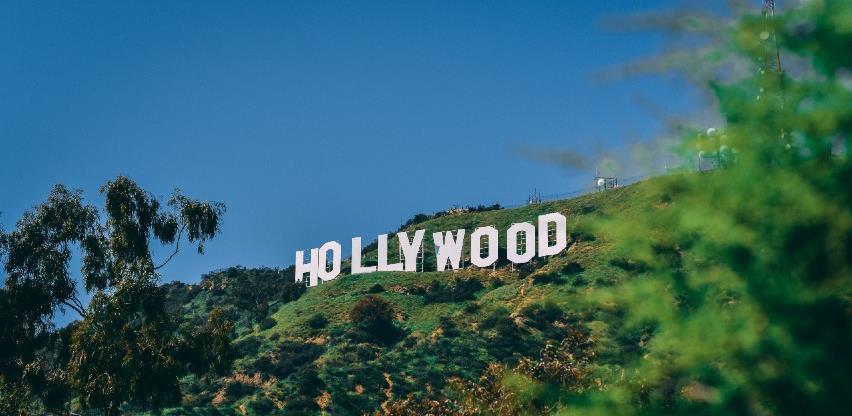 Zarada holivudskih filmova se strmoglavila prošle godine