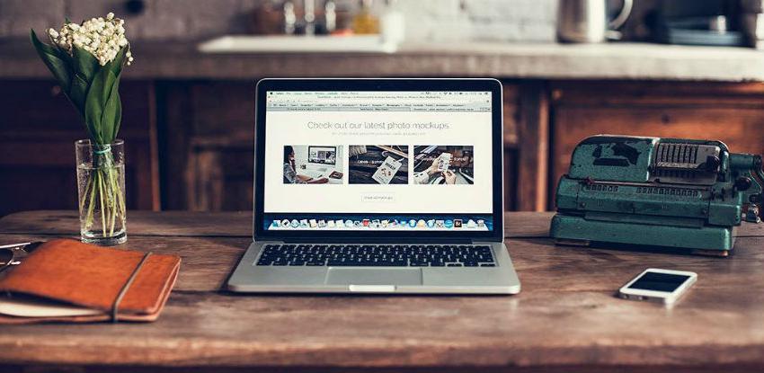 MacBook Pro podiže ljestvicu praktičnosti i snage prijenosnog računala
