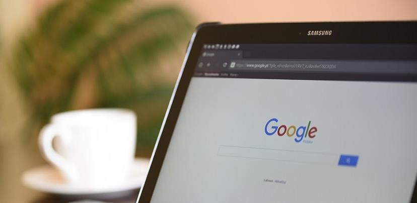 Australijska agencija tuži Google zbog obmane njihovih korisnika