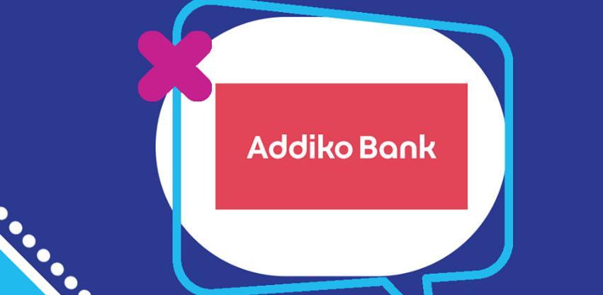 Digitalne inovacije Addiko banke na devetoj NetWork konferenciji u Neumu