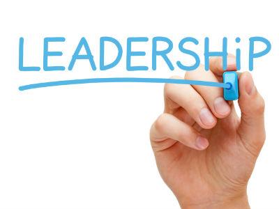 Tri tajne dobrog liderstva: Kako moćni ljudi ostaju na vrhu