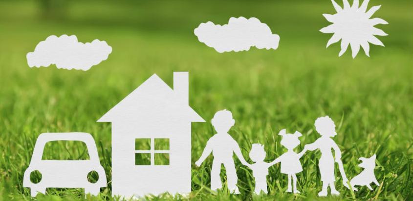 Saznajte koje osiguravajuće kuće su lideri u BiH