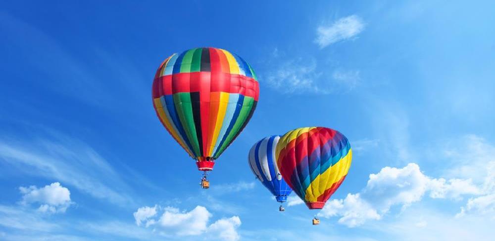 Raspisana nabavka: Trebević dobija leteći toplovazdušni balon