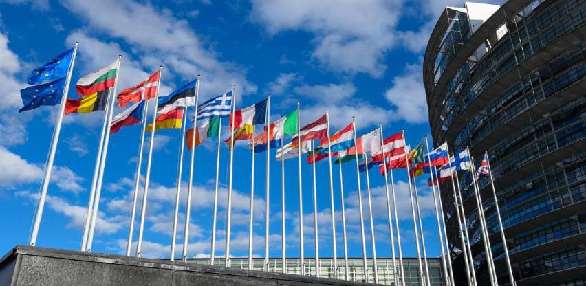 Šest članica EU-a za otvaranje pregovora s Albanijom i S. Makedonijom