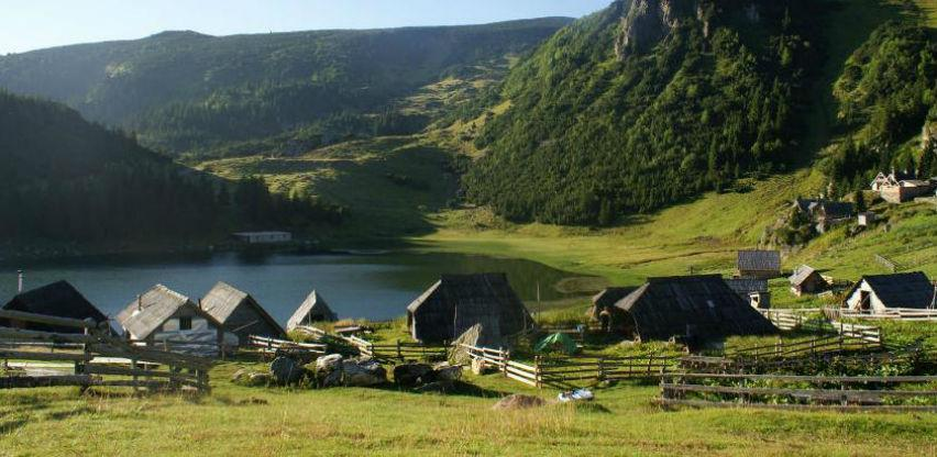 """Konferencija o ruralnom turizmu """"Otkrij Bosnu i Hercegovinu kroz sela"""""""