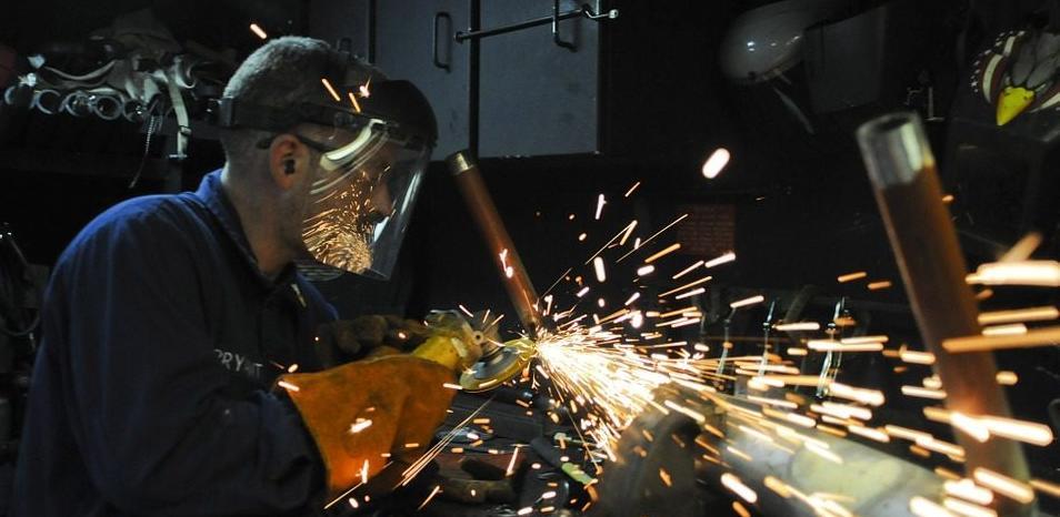 Nema ni minimalne cijene rada: Brine li neko o radničkim pravima?