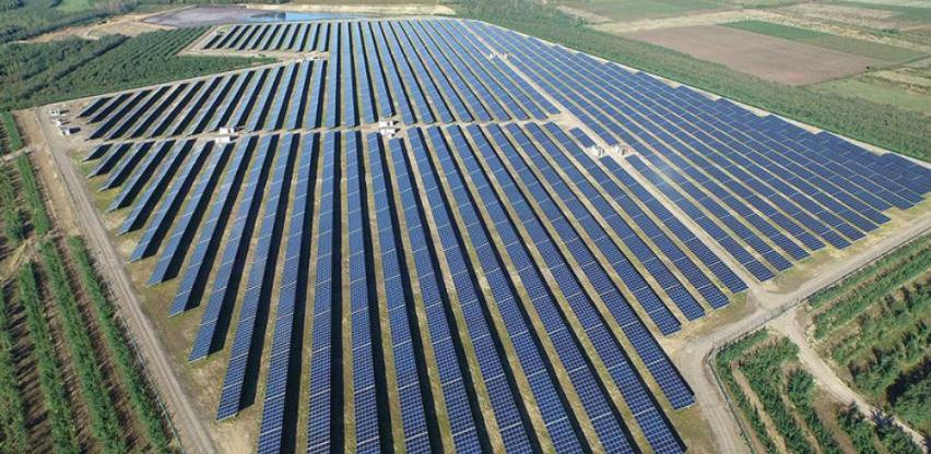 Ništa od solarne elektrane: Tražili koncesiju, a nisu obezbijedili novac