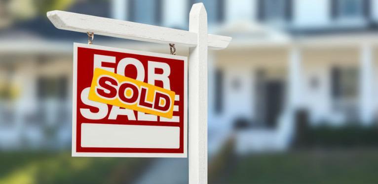 Najskuplji stan u RS plaćen 340.459 KM, kuća 1,1 milion KM
