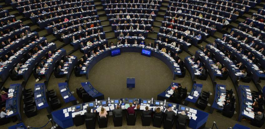 U Bruxellesu 'ratuju' oko prijedloga zakona o autorskim pravima
