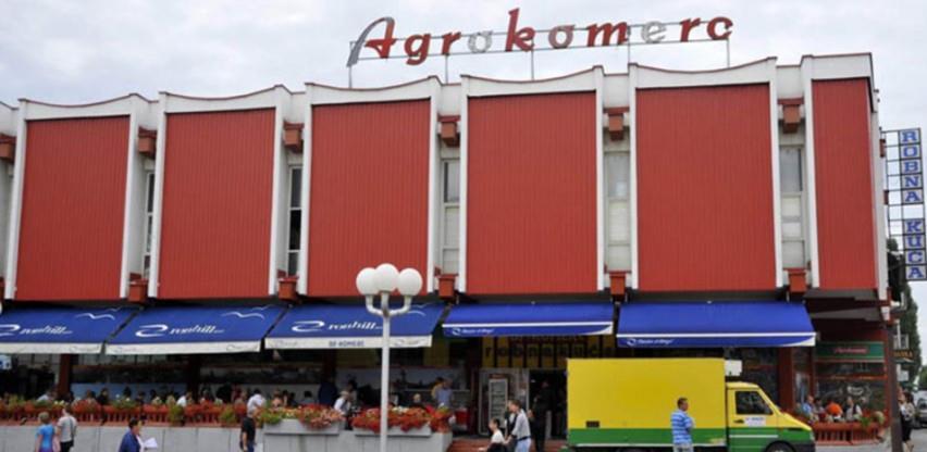 Dioničari 'Agrokomerca' traže svoja prava pred Sudom u Strazburu