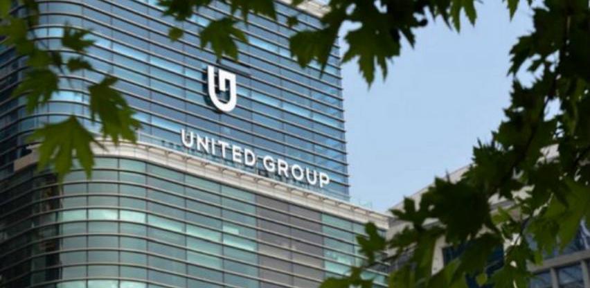 UG objavila emitovanje obveznica u iznosu od 200 miliona eura