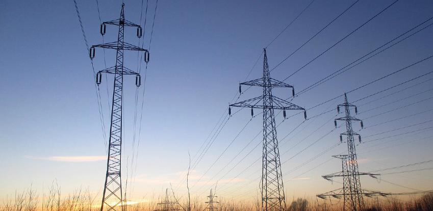BiH još nije spremna za potpuno otvaranje tržišta energije