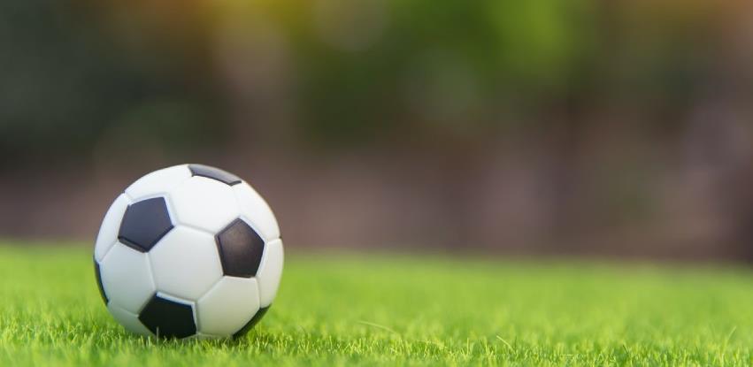 INZ izdao epidemiološke preporuke za utakmicu BIH-Nizozemska na Bilinom polju