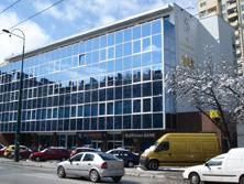 Još neizvjesna sudbina: Radnici GP Bosna čekaju milostinju