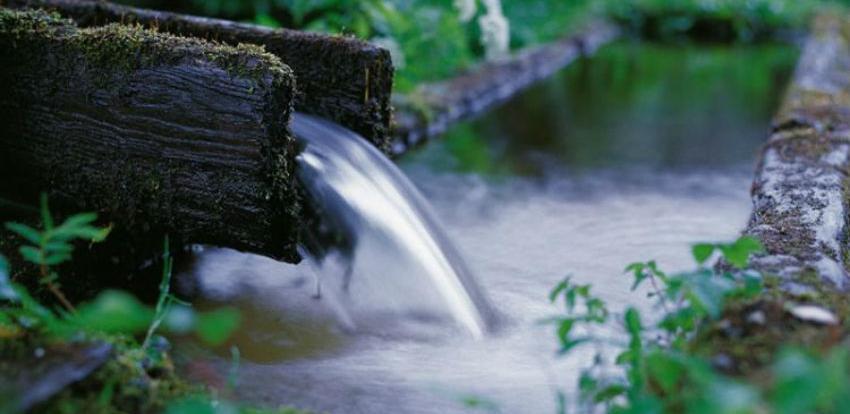 Stojanović: Voda treba da bude generator privrednog razvoja