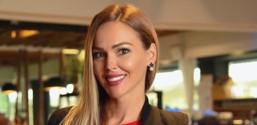 Aida Terzić: Država se dičila turizmom, a pala na prvom testu