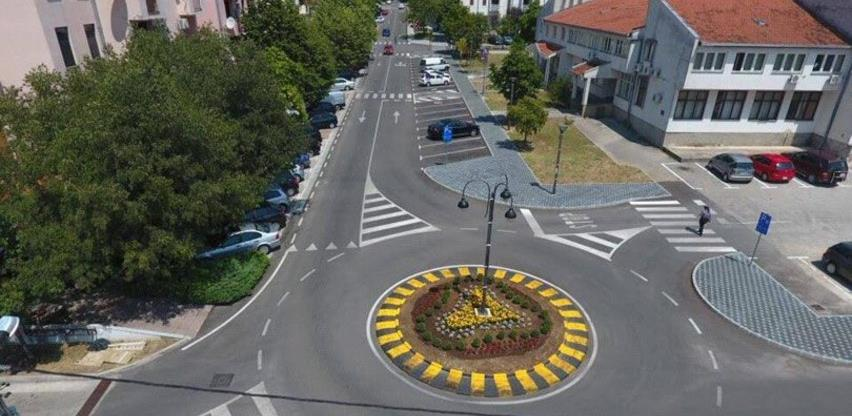 Ljubuški: Za infrastrukturu poslovne zone 100.000 KM, poljoprivredu 250.000 KM