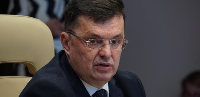 Pandemija ne može ekonomski uništiti BiH