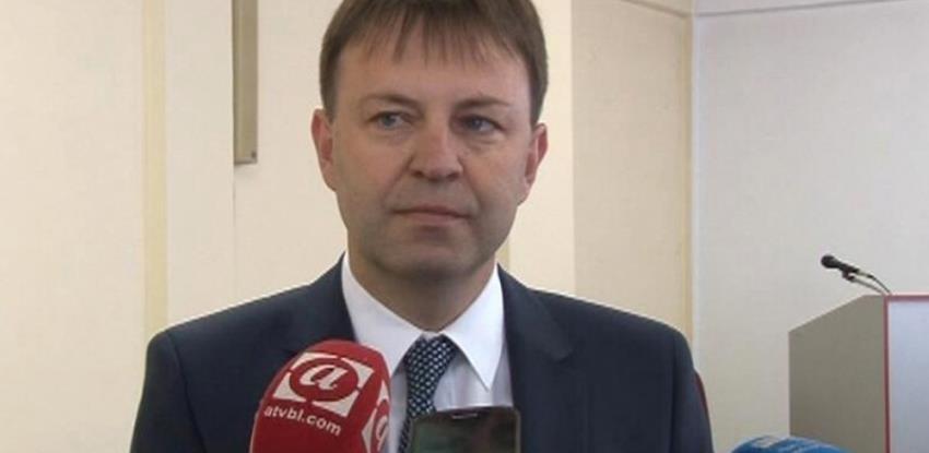 Načelnik Kozarske Dubice osumnjičen da je zloupotrebom položaja pribavio više od 800.000 KM