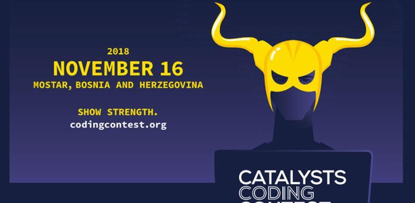 Code Hub Mostar domaćin globalnog natjecanja u kodiranju