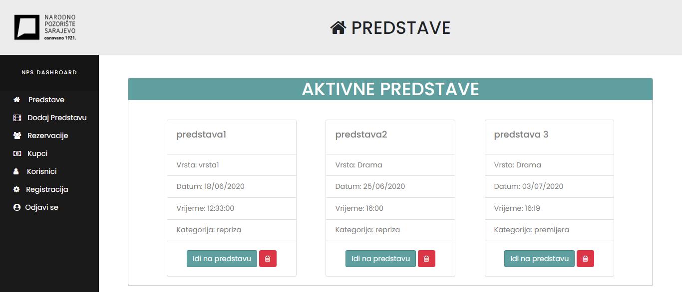 U Kantonu Sarajevo uskoro online ticketing i online matična evidencija sportista