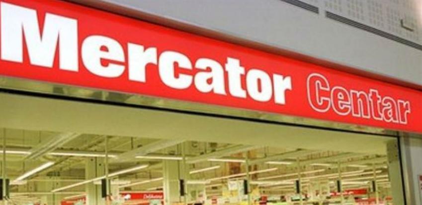 Merkator preuzeo Konzum- šta to znači za dobavljače i kupce?