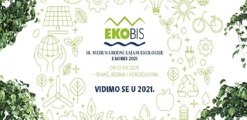 U okviru EKOBIS-a održat će se i 1. sajam turizma – Ekotour i 1. sajam obrta