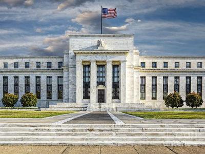 Fed odlučio: Kamata ista do daljeg