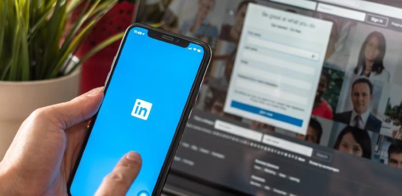 LinkedIn razvija novi servis namijenjen freelancerima