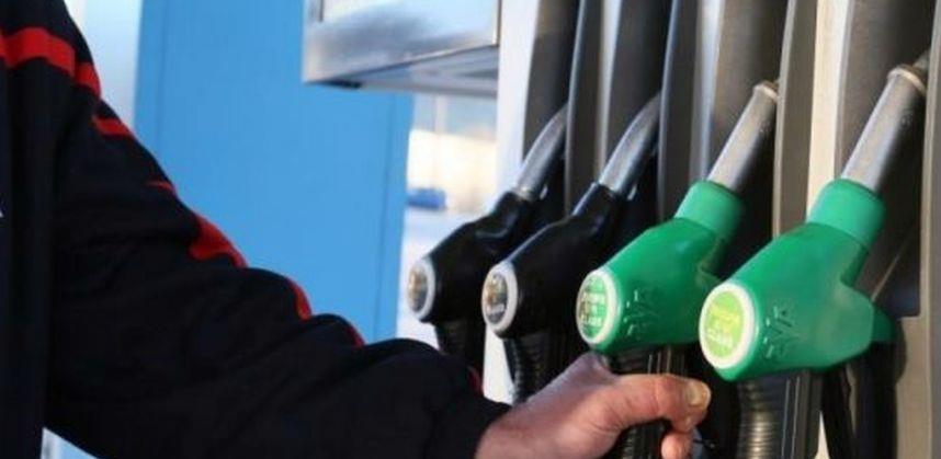 Jesu li naftaši ispoštovali rok do ponoći i korigovali cijene nafte