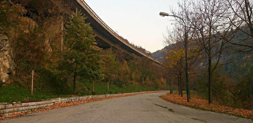 Sarajevska Dariva uskoro u novom ruhu sa sadržajem za sve generacije