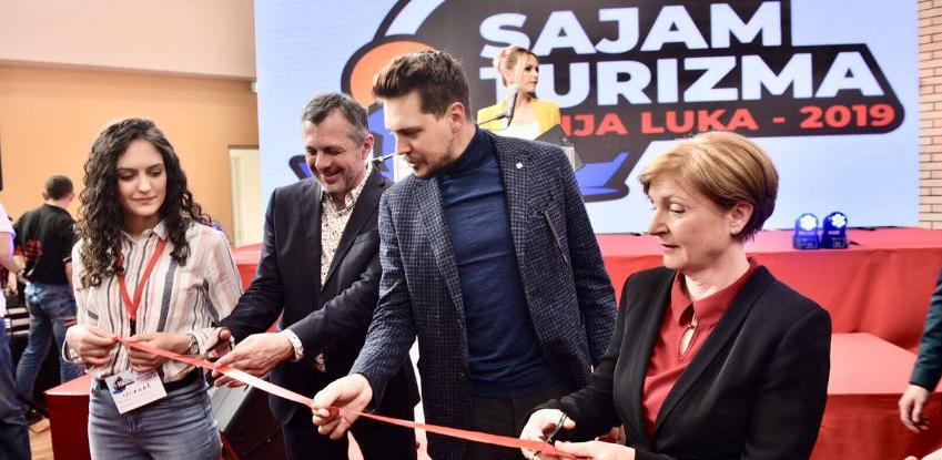 Više od 150 izlagača na prvom turističkom sajmu u Banjoj Luci