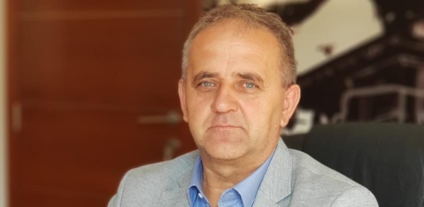 Kudumović za Akta.ba: RMU Banovići planira nova milionska ulaganja