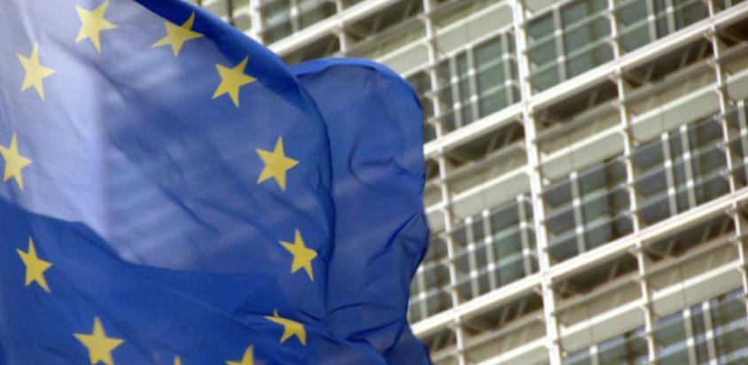 EU poziva na poštivanje SSP-a povodom trgovinskog spora