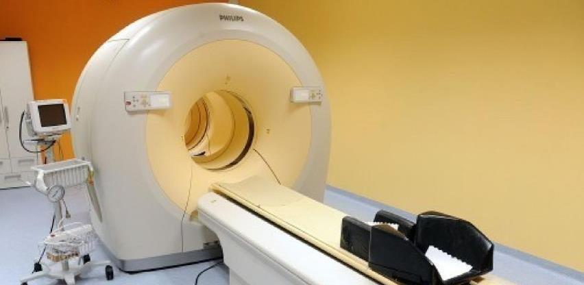 Paralelne procedure za jedan uređaj: U Brčkom se zaigrali s nabavkom CT aparata