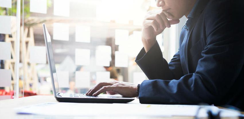 APKE specijalizirano savjetovanje iz kancelarijskog i arhivskog poslovanja