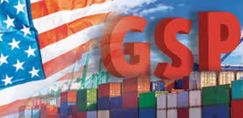 Privrednici očekuju nastavak povlaštenog izvoza u Ameriku