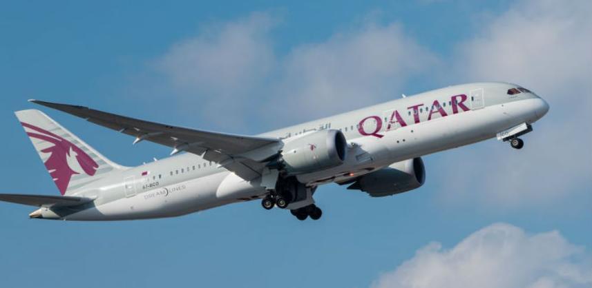 Povezuje se Doha i Sarajevo, prvi let 31.oktobra