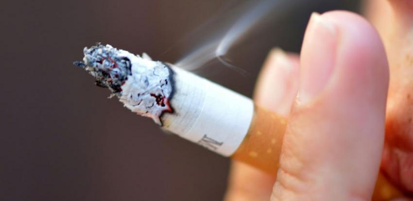 Hrvatska: Proizvođači duhanskih proizvoda po prvi put od 2008. u gubitku