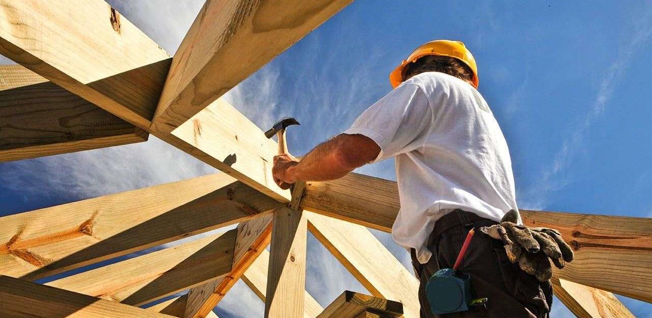 Nakon 30 godina Parlament FBiH usvojio novi Zakon o zaštiti na radu